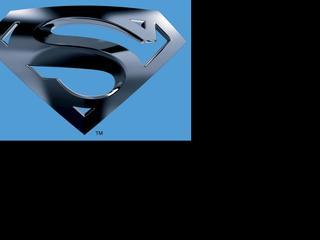 Dispuut om Superman-rechten opgelost