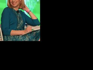 Mediatak van Yahoo wordt minder belangrijk onder nieuwe CEO Marissa Mayer
