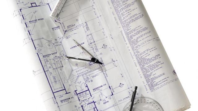 Meer vrijheid bij het bouwen van eigen huis