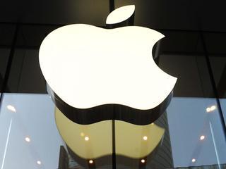 Chester Chipperfield waarschijnlijk aan de slag bij Apple Watch-divisie