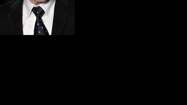 Derek Jacobi tekent voor Grace Kelly-film