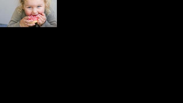 Ouders met stress vaker zware kinderen