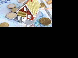Overzetten van een aflossingsvrije hypotheek moet uiterlijk 31 maart geregeld zijn