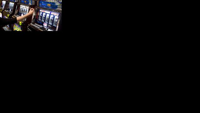 Winstgevendheid speelautomatensector fors afgenomen