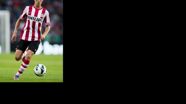 PSV begint met Van Ooijen tegen AIK Solna