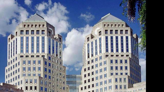 Procter & Gamble overtreft eigen verwachtingen