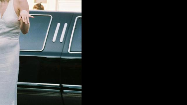Courtney Love werkt aan musical over Kurt Cobain