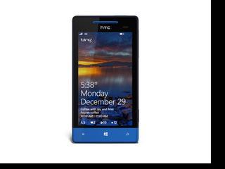 Smartphones met nieuwe Windows vanaf komend weekend verkrijgbaar