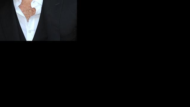 Sam Worthington speelt Heineken-ontvoerder Holleeder