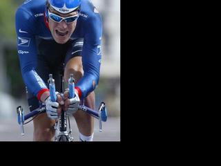Benoît Joachim, een oude ploeggenoot van Lance Armstrong, benutte niet de kans om met Michele Ferrari te werken. 'Ik was bang.'