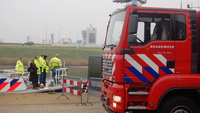 Incidenten rond intocht Sint