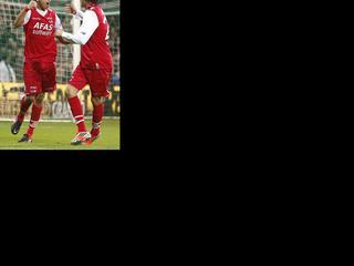 De middenvelder van AZ hoopt dat de Alkmaarders hem nog deze maand laten gaan naar Eindhoven.