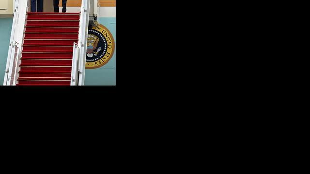 San Suu Kyi waarschuwt Obama voor 'te groot enthousiasme'