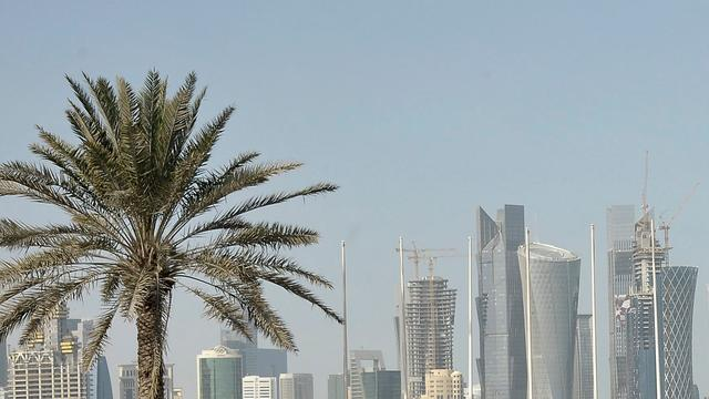 Qatar investeert in 'Made in Italy'
