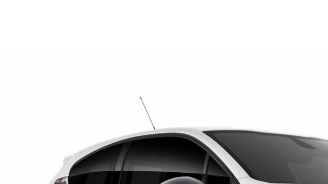 Peugeot 208 GTi goedkoopste 200 pk-auto