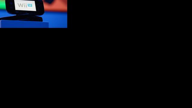 Systeemupdate Wii U vanaf lente al op console geïnstalleerd
