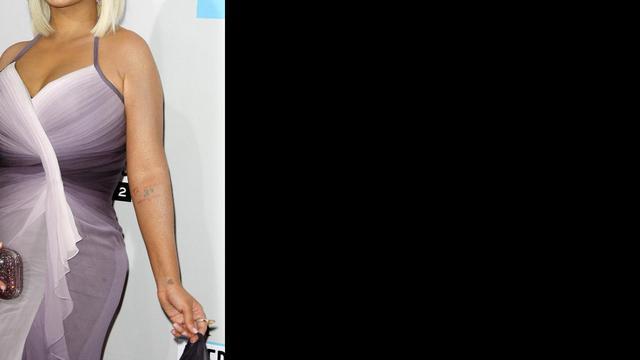 Christina Aguilera oorzaak ruzie Pink en liedjesschrijfster