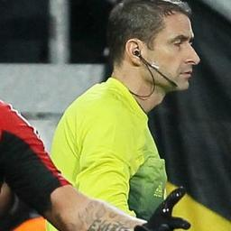 Mexes en Abbiati keren terug bij Milan