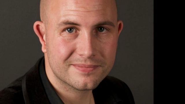 Interview Lars Sorensen – Dagvoorzitter finale De Partnership Verkiezing 2012