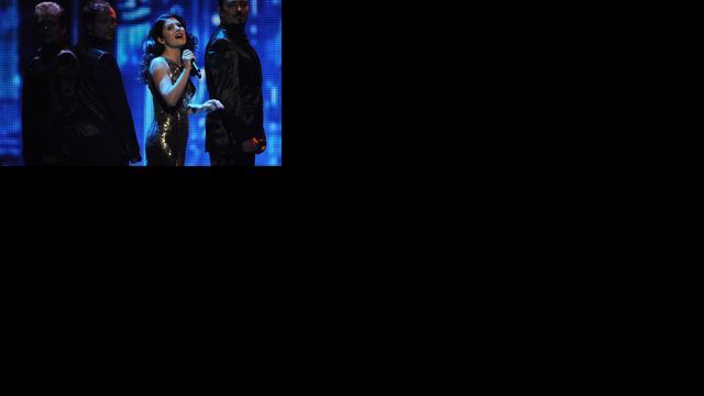 Portugal uit geldgebrek niet naar Eurovisie Songfestival