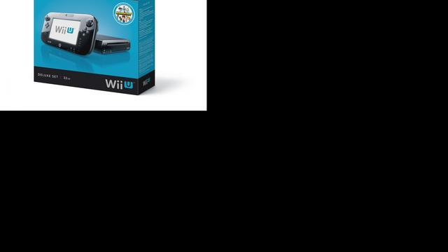 Google Maps komt begin 2013 naar Wii U's in Japan