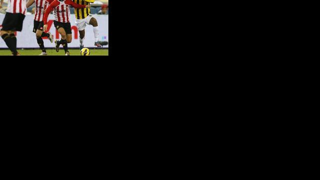 Roda JC wil opheldering van KNVB over shirts