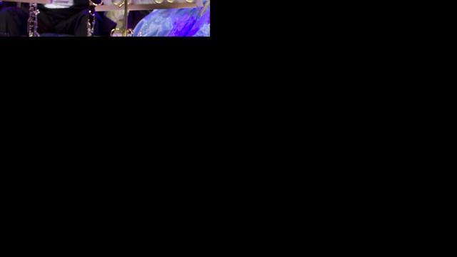 André Rieu moest knop omdraaien na burn-out