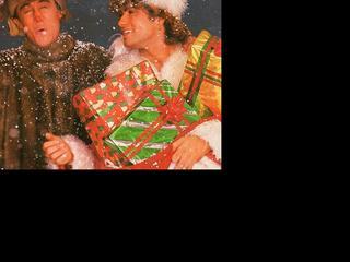Last Christmas staat voor de tiende keer in hitlijst van NPO