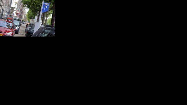 PvdA wil overal betaald parkeren per minuut