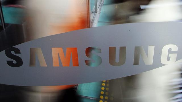 'Nog steeds misstanden in Samsung-fabriek China'
