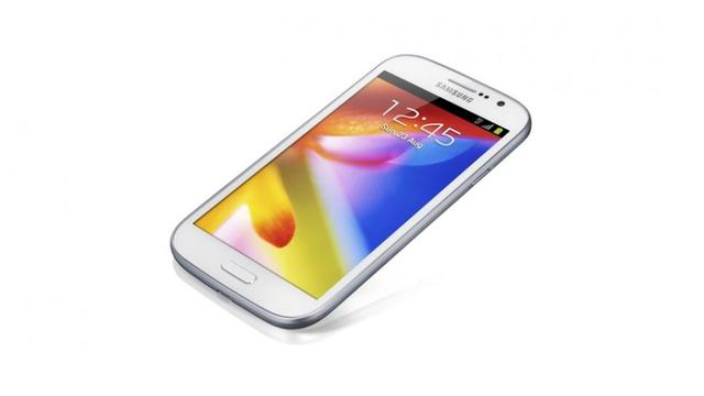 Historische winst Samsung dankzij Galaxy-smartphone