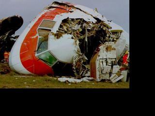 Raad voor de Luchtvaart zou informatie hebben achtergehouden