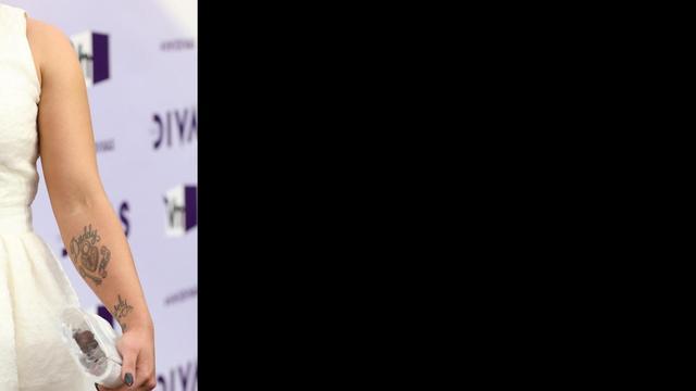 Kelly Osbourne plant Engelse zomerbruiloft