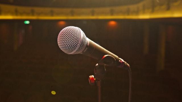 Britse band Suede wint NME-oeuvreprijs