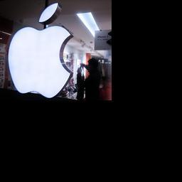 Apple houdt iPhone 6-evenement op 9 september