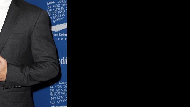 J.J. Abrams regisseert nieuwe Star Wars-film