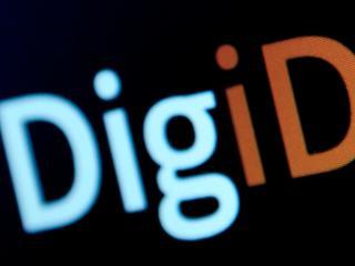 Identiteit online aantonen met id-kaart of bankpas