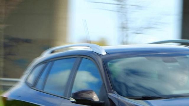 Renault ontwikkelt nieuwe motor voor Mégane
