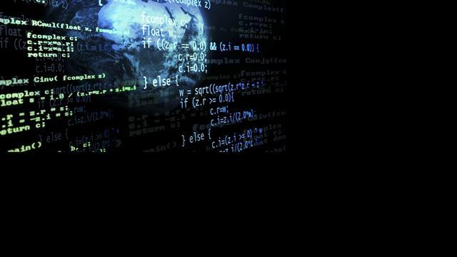 Enorm botnet deels via Nederland uitgeschakeld