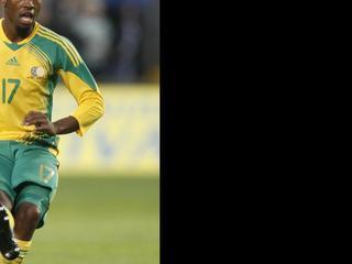 Ivoorkust en Egypte gaan wel door naar de play-offs voor een plek op het WK. Vitesse-aanvaller Bony is trefzeker voor de Ivorianen.