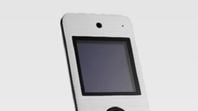 HTC komt met kleine telefoon voor bij de smartphone