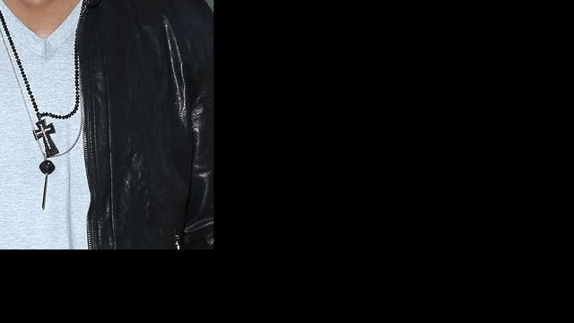 LL Cool J openhartig over misbruik