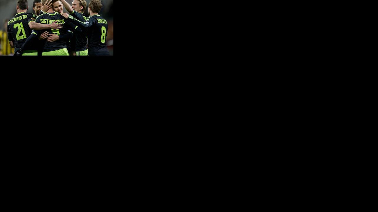Ajax thuis tegen az psv op bezoek bij pec in halve finale nu het laatste nieuws het eerst - Het nu thuis ...