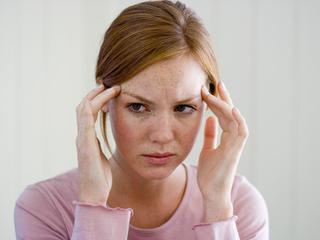 Cirkel van Willis vaker incompleet bij mensen met migraine dan bij mensen zonder