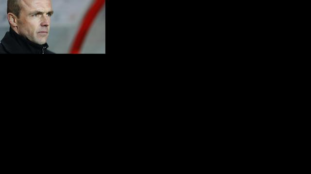 FC Twente met Gutiérrez en Castaignos tegen Roda JC
