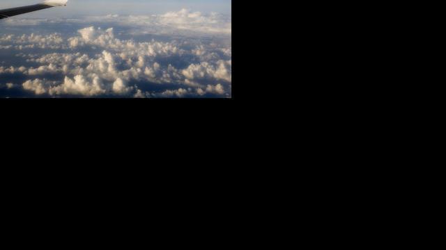 Vollere vliegtuigen Air France-KLM in maart