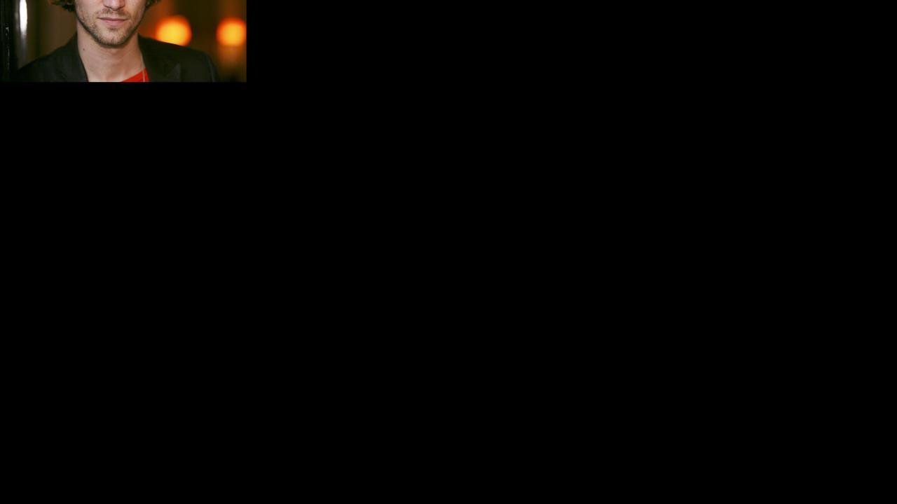 michiel huisman interviewmichiel huisman gif, michiel huisman instagram, michiel huisman tara elders, michiel huisman age of adaline, michiel huisman wife, michiel huisman gif hunt, michiel huisman interview, michiel huisman chanel, michiel huisman gallery, michiel huisman actor, michiel huisman eye color, michiel huisman gif tumblr, michiel huisman insta, michiel huisman wiki, michiel huisman gq, michiel huisman photoshoot, michiel huisman kimdir, michiel huisman photo, michiel huisman listal, michiel huisman elle