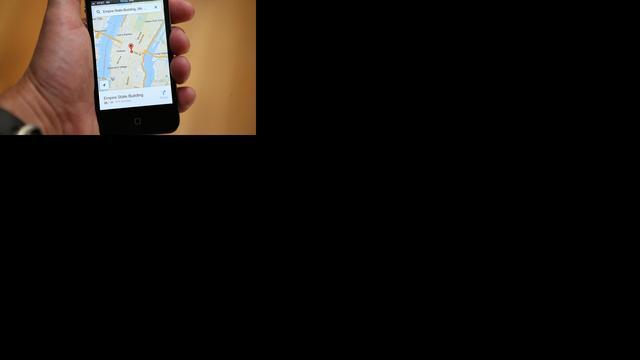 Waakhond onderzoekt overname Waze door Google