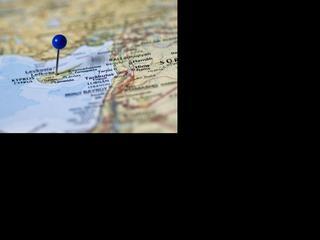 Cyprus moet eurolanden dit weekeinde overtuigen