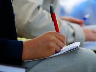 Vereniging van Journalisten maakt bezwaar bij Sociale Zaken en Werkgelegenheid